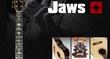 大白鲨吉他(Jaws)与吉他中国正式建立合作关系