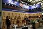 JAWS大白鲨吉他上海国际乐器展